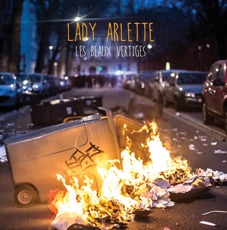 LadyArlette_Visuel