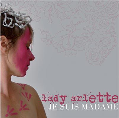 je_suis_madame_mini